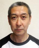 EBMAS NAGOYAインストラクター:草彅 豊(Yutaka Kusanagi)